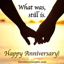 wedding quotes happily after anniversary quotes 1 png 600 600 pixels quotes