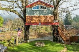 tree houses tiny house talk