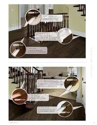 How To Lay Laminate Flooring In A Doorway Quick Step Laminate Catalog Simplebooklet Com
