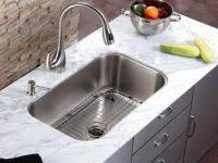 home depot undermount kitchen sink sink designs and ideas