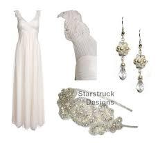 monsoon wedding dresses 2011 starstruck designs accessorising high dresses monsoon