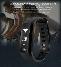 life bracelet app images 15 94 17 92 m2 smart bracelet fatigue value monitor ip67 jpg