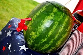 HAPPY 4TH EVERYONE!! Images?q=tbn:ANd9GcRI5tOvooYUS8K15DfmD4asY9OAOuf__FP2v_RLq2l7zi2ikln_