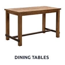 wood dining room chair dining room furniture at home