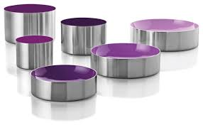 kitchen accessories purple the drawing room interiors as 2016