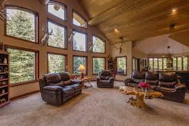 home design center colville wa colbert homes for sale listings tomlinson sotheby u0027s