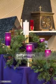 90 best church decorations images on pinterest church flowers