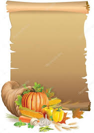retro background thanksgiving stock vector pinkkoala 11824537