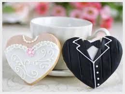 Wedding Gift Shop Wedding Gifts Karachi