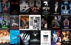 film horror wes craven ranking all 26 of wes craven s films bloody disgusting