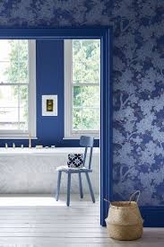 best 25 new wallpaper ideas on pinterest screensaver space
