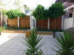 Garden Paving Design Ideas Best Backyard Paving Ideas Paving Design Ideas Get Inspired Photos