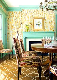 furniture enchanting photo page library eclectic dining room