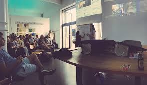 K He Kaufen Wo Vortrag über Living In Karlsruhe Bei Den Netzstrategen