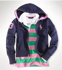 ralph lauren women u0027s ralph lauren hoodies online shop sale cheap