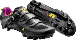 womens bike shoes mavic scorpio women u0027s mikesbikes com