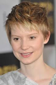 today show haircut 733 best hair images on pinterest pixie cuts haircut short and