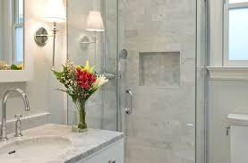 ideas to remodel a small bathroom popular bathroom ideas for bathroom remodel large and beautiful