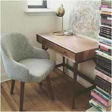 childrens bedroom desk and chair bedroom desk chair childrens bedroom desk chairs thesocialvibe co