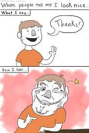 Aww Shucks Meme - awww shucks meme by discopandatiger memedroid