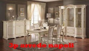 arredamento sala da pranzo arredamento classico sale da pranzo bei mobili della vostra casa