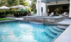 pool designs backyard pool designs gallery odd job landscaping