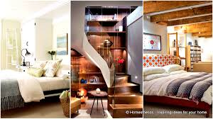 Easy Creative Bedroom Basement Ideas Tips And Tricks - Creative bedroom designs