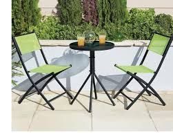 Patio Furniture Buying Guide by Your Outdoor Furniture Buying Guide