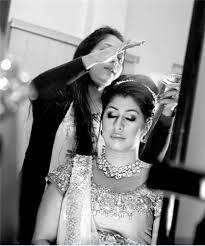 makeup artist in best makeup artist in guwahati top guwahati makeup artists
