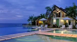 acuaverde resort map acuatico resort in laiya batangas out of town