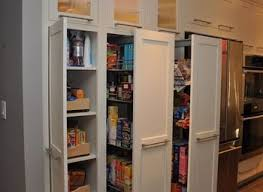 ideas for kitchen pantry cabinet kitchen pantry childcarepartnerships org