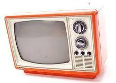 philco predicta tv how i would to one of these