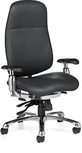 Used Office Furniture Charlotte by Executive Chair Charlotte Asheville Greensboro Charleston