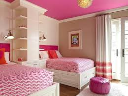 home interior image how to decorate room decorating bedroom best decorate a