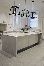 kerry selby brown design caesarstone kitchens pinterest