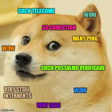 Doge Meme Template - doge meme generator meme best of the funny meme