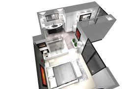 plan dressing chambre emejing chambre avec salle de bain et dressing ideas ridgewayng