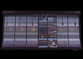 midas console midas legend 3000 44 touring image 668615 audiofanzine
