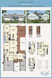 minto homes floor plans isles of collier preserve plumeria model naples fl minto