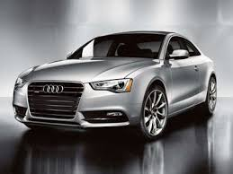 audi philippines audi a5 for sale price list in the philippines november 2017