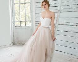 corset wedding dress corset wedding dress etsy