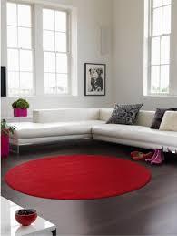 benuta tappeti tapis commandez des tapis rouges pas cher