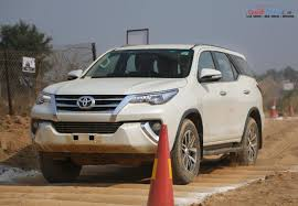 toyota website india gst impact toyota fortuner will face substantial price reduction