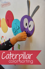 10 fun ways to teach your kids colors count activities and