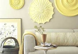 Living Room 20 Art Deco Inspired Living Room Design Ideas Pretty