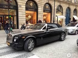 roll royce nigeria rolls royce phantom drophead coupé 14 january 2013 autogespot