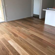 Laminate Flooring Blackburn Engineered Timber Spotted Gum Blackburn South Vic Welcome To