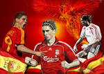 picture of Fernando Torres Wallpaper HD images wallpaper