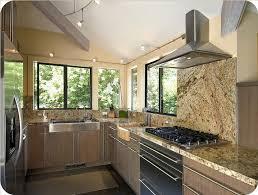 kitchen backsplash height juparana persa granite kitchen countertops featuring height