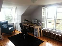 Small Bedroom And Office Combos Simple 30 Ikea Home Office Bedroom Decorating Inspiration Of